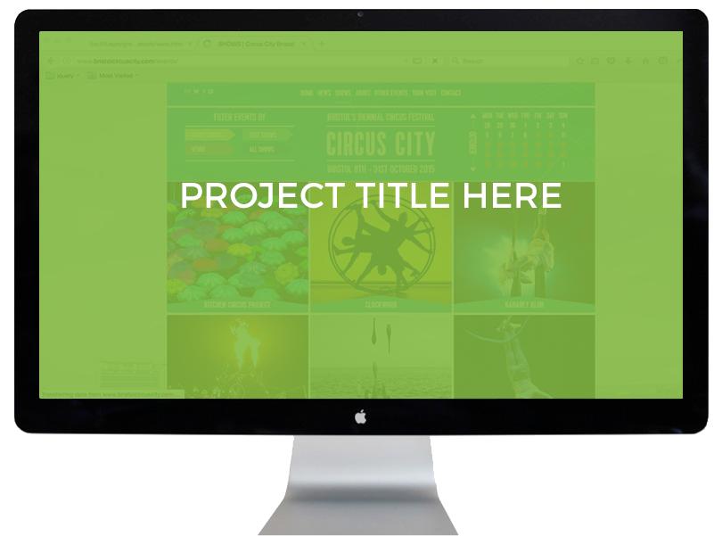 greig cooke wordpress development brighton