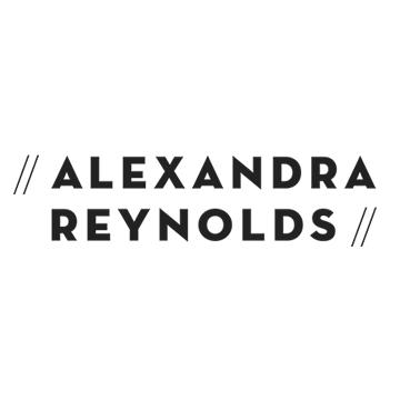 alex-reynolds-icon