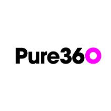 pure360 icon