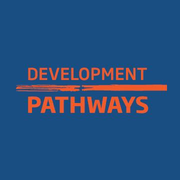 development pathways wordpress development
