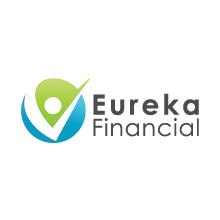 eureka financial wordpress website