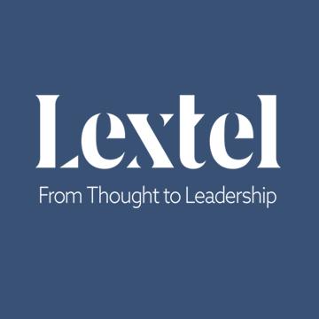 Lextel Partners icon