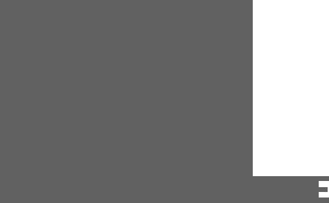 greig cooke wordpress developer brighton